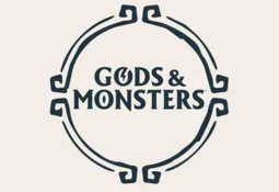 Gods & Monsters PS5