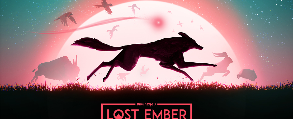 Lost Ember News about the game and the best offers for the release